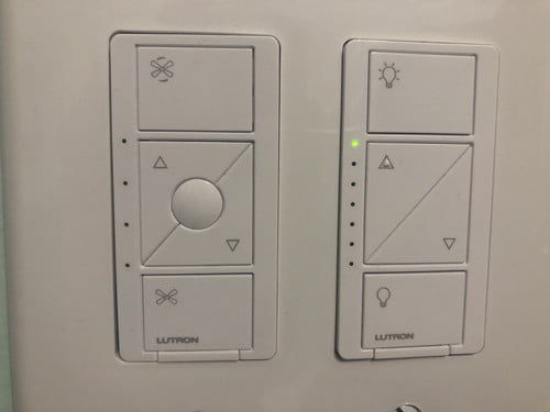 Lutron Fan Control Review: Should You Buy One? | Digital Trends