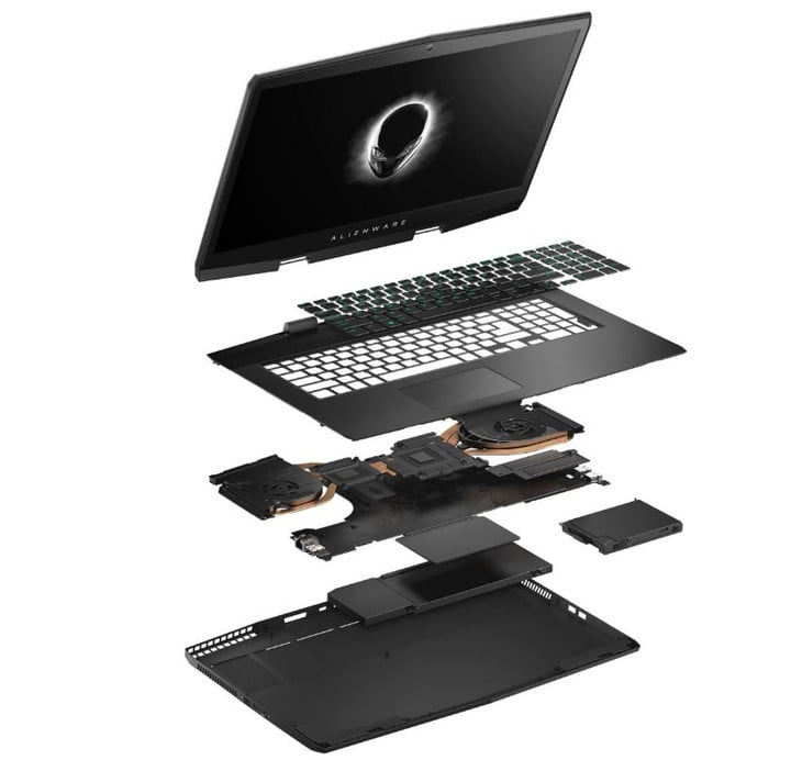 dell announces alienware m17 and m 15 ces 2019 4