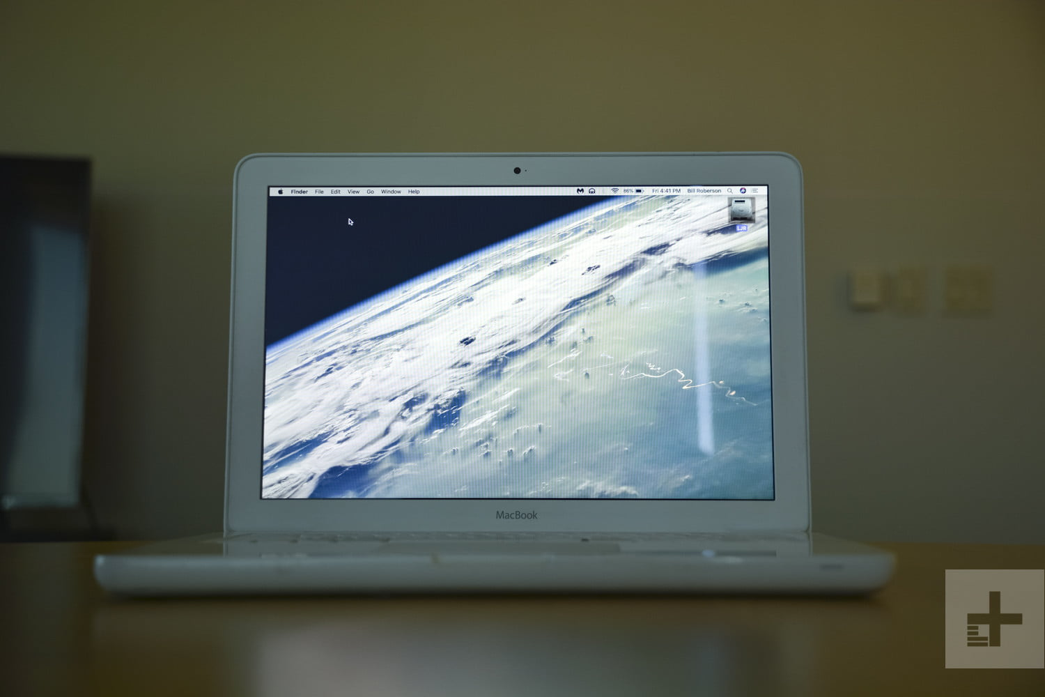 How the white MacBook Defined a Generation   Digital Trends