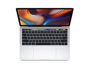 brand new 8e235 5b38f Get the 2019 MacBook Pro and $100 in Savings With Amazon's Price Cut ...