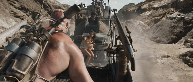 oscars vfx mad max fury road  after 002