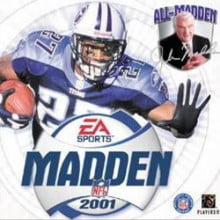 What is the Madden Curse? | Here's the History Behind the Legend