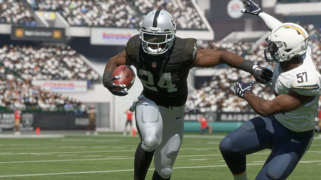 madden nfl 18 review 14068