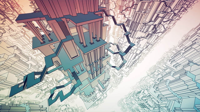 manifold garden e3 2016 interview manifoldgarden 05