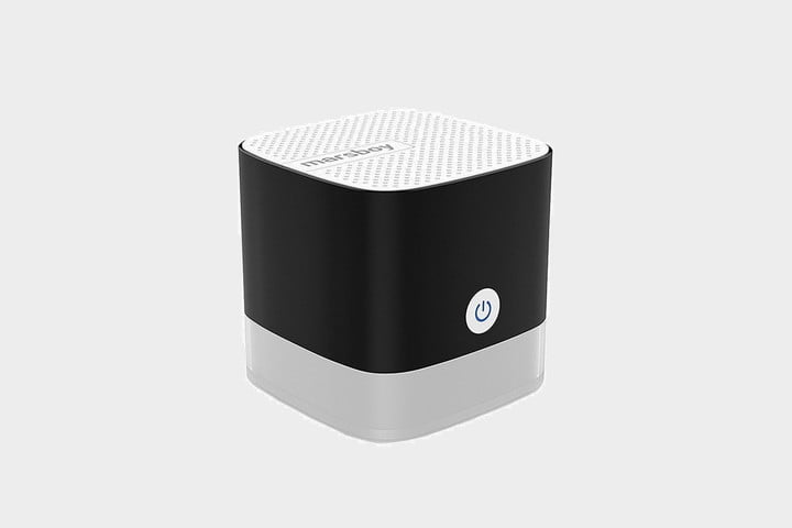 must-have tech speaker