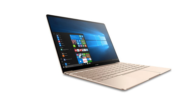 huawei releases pricing availability matebook x d e gold 20170412  13