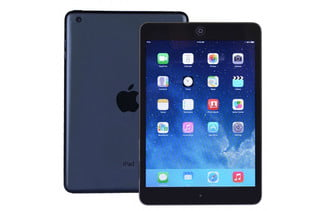 This refurbished iPad Mini is available for less than $90 right now