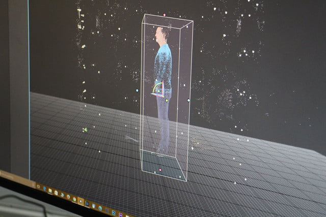 metapixel photo real avatar rig andy 015