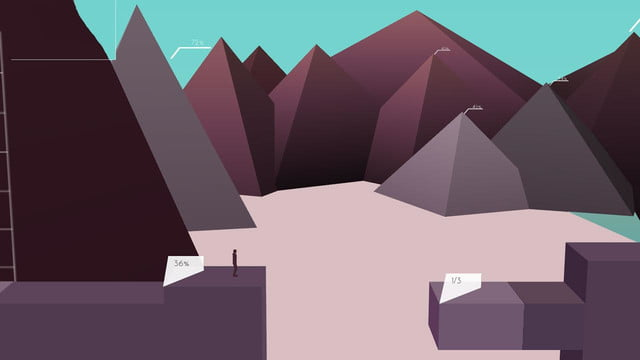 Metrico screenshot 16