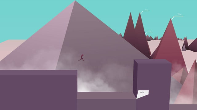 Metrico screenshot 8