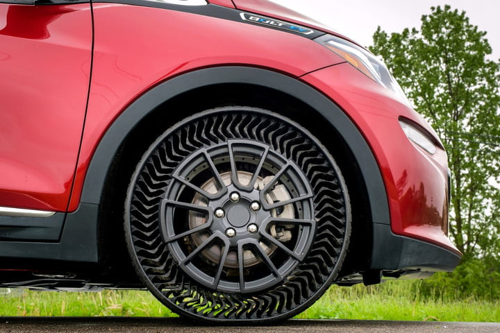 michelin-prototype-tire-testing-at-gm-mi