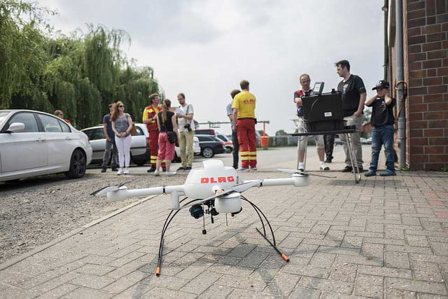 drone rescue germany microdrones sar body 3