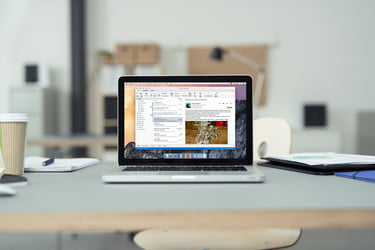 Unused Accounts Piling Up? Here's How to Delete a User on a Mac