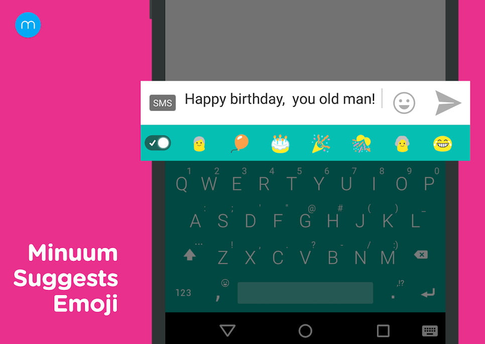 Learn How to Get Emojis on Your Android Phone or Tablet | Digital Trends