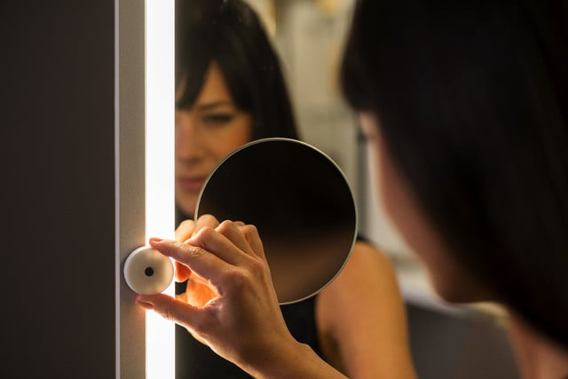 smart mirror front and back mirror3