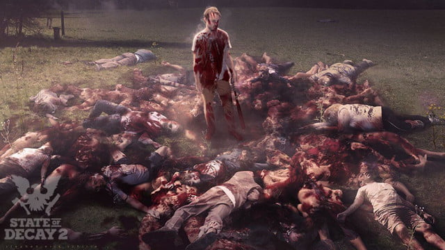 state of decay setting gameplay release date missioncomplete 03 1024x576