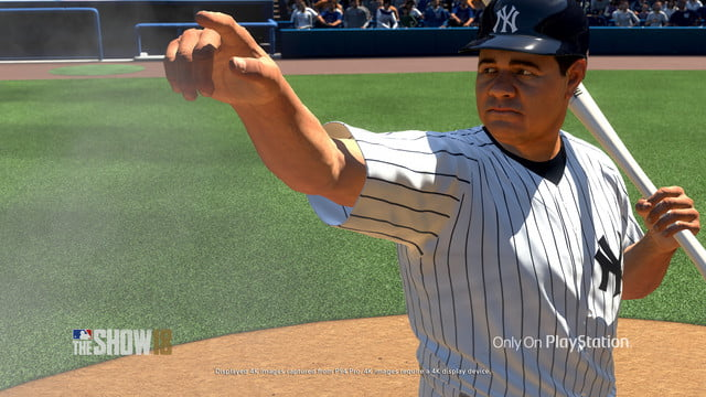 mlb the show 18 14