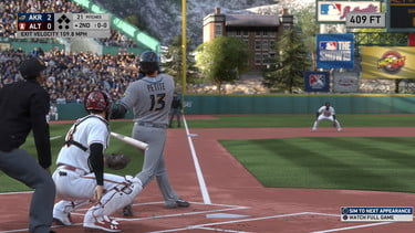 fbc769925e A batting guide on how to hit like Ken Griffey Jr. in MLB The Show 19
