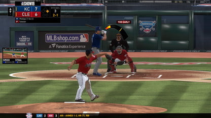 MLB The Show 19 Pitching and Fielding Guide: How to Dominate