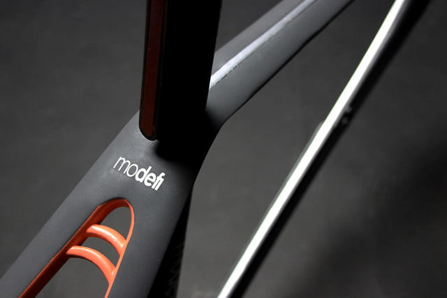 modefi bike design 5