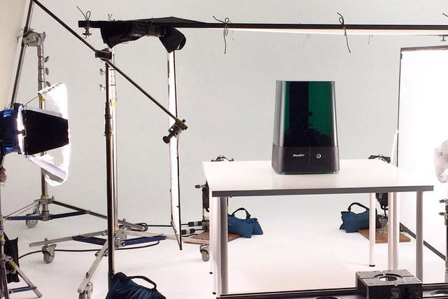 Awesome Tech You Can't Buy Yet: Inside-Out Umbrellas, More | Digital