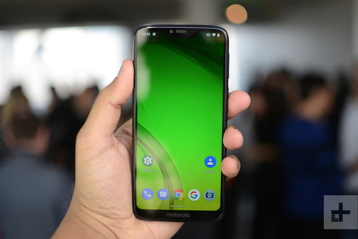 moto g7 power review 2