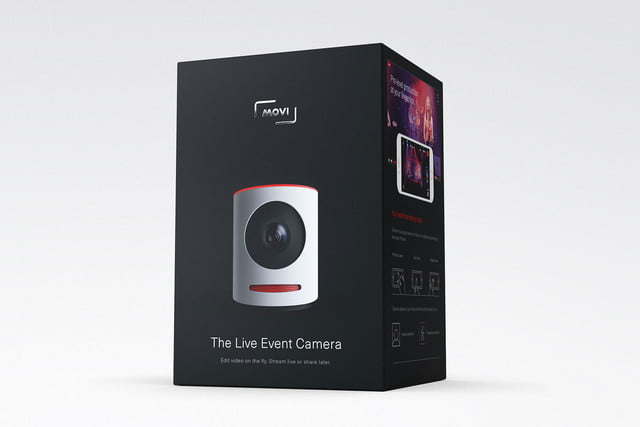 livestreams movi gives you multi camera sheen within a pint sized package 002