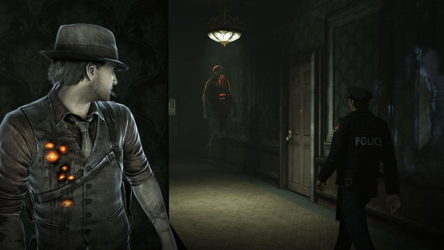 Murdered Soul Suspect screenshot12