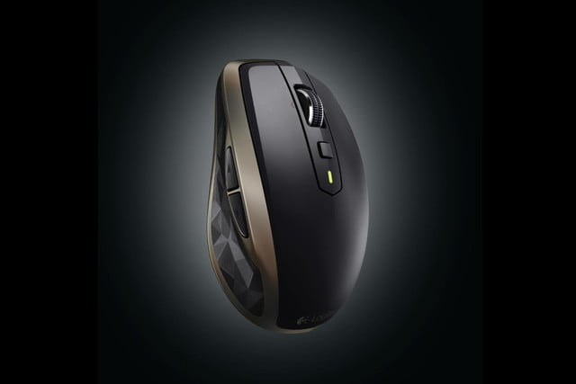 logitech introduces mx anywhere 2 wireless mobile mouse mxanywhere2 fob blk
