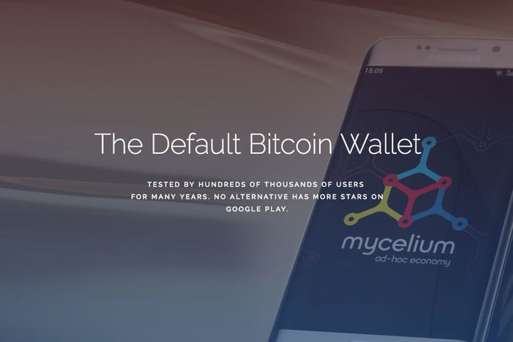 How to buy bitcoin: Mycellium