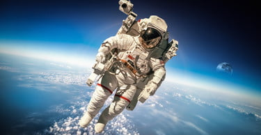 nasa-spacewalk-375x375.jpg