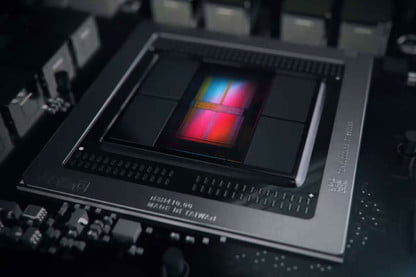 AMD Navi Could Offer RTX 2070 Performance For Half The Price