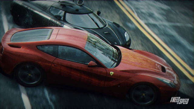 Need-for-Speed-Rivals-screenshot-3
