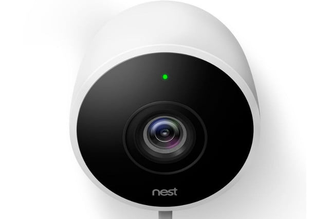 Lowe S Presidents Day Deals On Nest Security Dyson Vacs