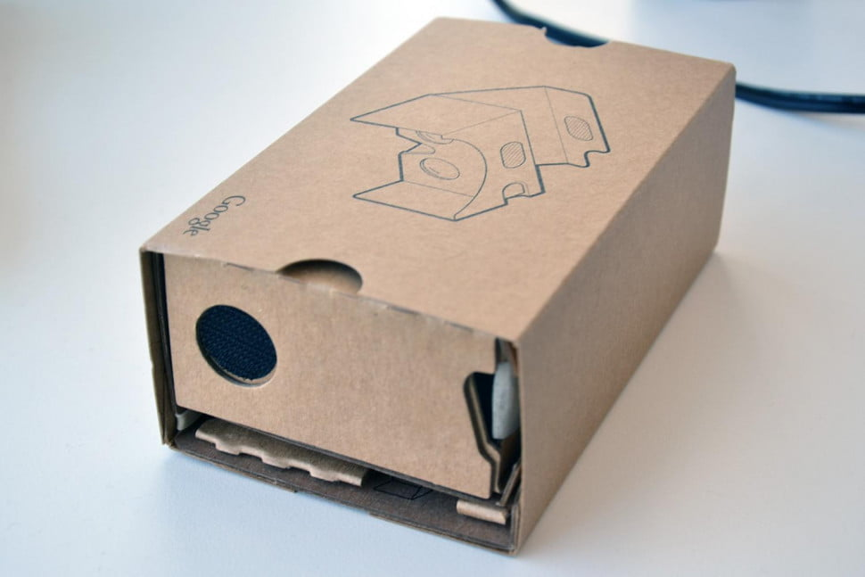 now you can try street view in vr using google cardboard new 3 970x647 c