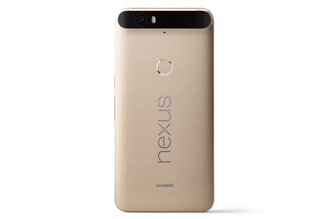 nexus 6p gold version us nexus6p 05