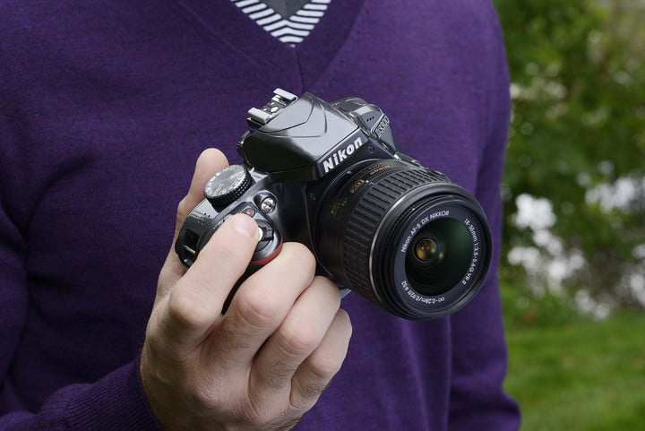 The best cheap cameras of 2018