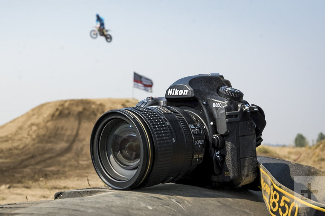 nikon d850 review a need for speed meets exceptional resolution