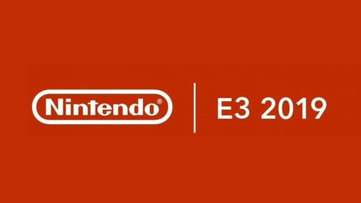 e3 2019 nintendo direct how to watch games announced