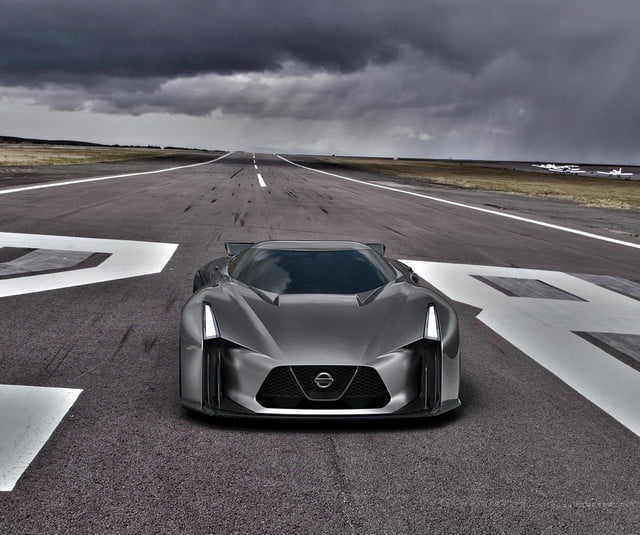Nissan-Concept-2020-Vision-Gran-Turismo-front