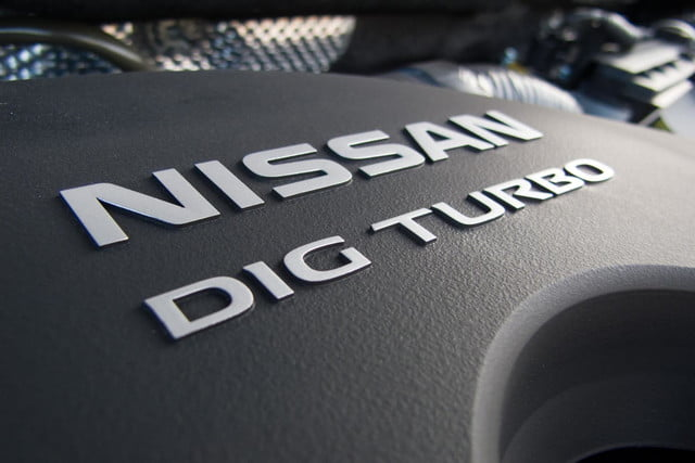 nissan juke nismo rs perfect car unhinged driver engine