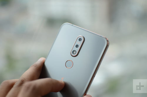 Nokia 7 1: Absolutely Everything You Need to Know | Digital