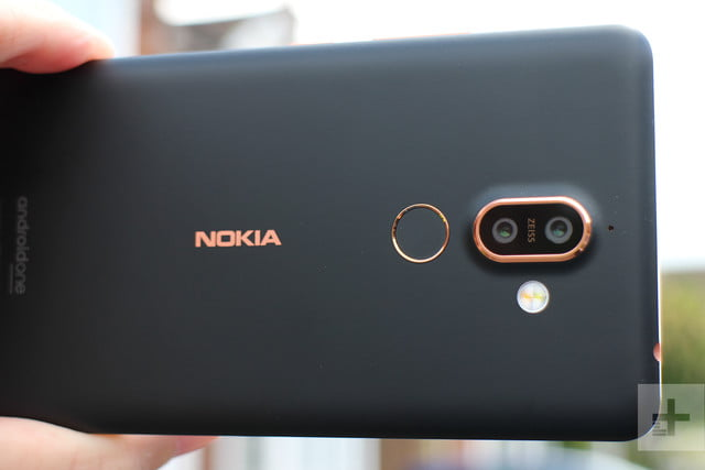 nokia 7 plus full review 15