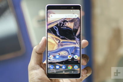 The Best Nokia 7 Plus Cases to Keep Your Noteworthy Nokia
