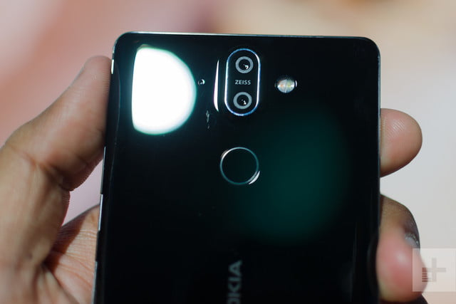nokia 8 sirocco news hands on review mwc 2018 4