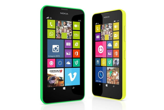 best upcoming phones nokia lumia 635 range 2 1500x1000