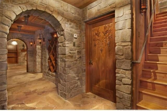 15 houses that look right out of game thrones northstar mls