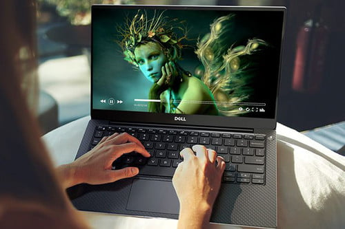 Dell 4th Of July Sale Xps Laptops Monitors And 4k Tv Deals Digital Trends