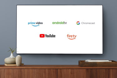 Google-Amazon Truce Brings YouTube to Fire TV | Digital Trends