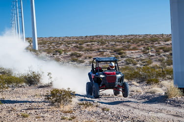 Best Utv For The Money >> The Most Affordable Off Road Fun You Can Have Is In A Utv Digital